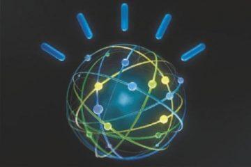 IBM – להפוך את הדאטה לזהב שיווקי