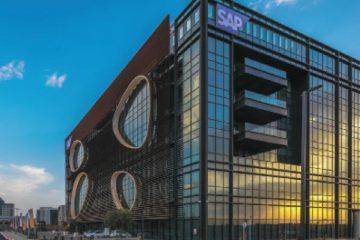 SAP – אסטרטגיה של הטמעת חדשנות